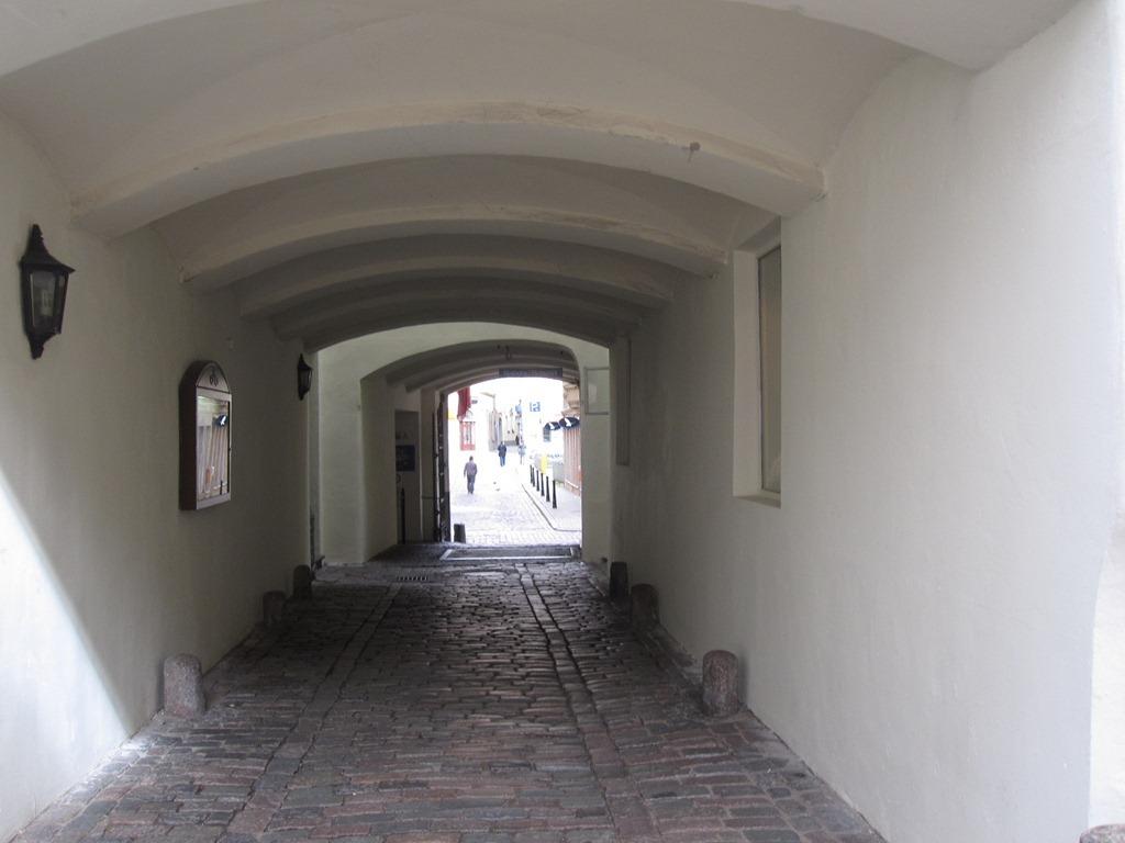 Latvia 2010 036
