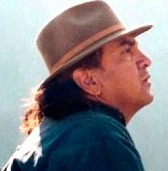 Best Toltec wisdom master teacher teaching the teachings of Miguel Ruiz—personally studied with him.