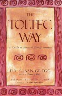 Best spiritual teaching books: pragmatic with trenchant insight.