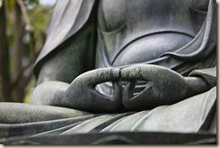 buddha tokyo